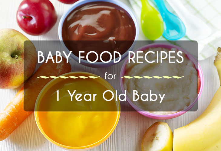 86 baby food recipes for 1 year old video baby food recipes ideas 1year old baby recipe forumfinder Image collections